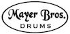 Mayer Bros. Drums